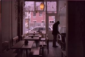 Eat, Brooklyn