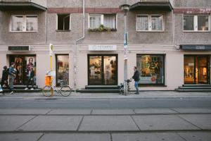 fotoimpex berlin