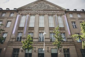 muzeum fotografii berlin