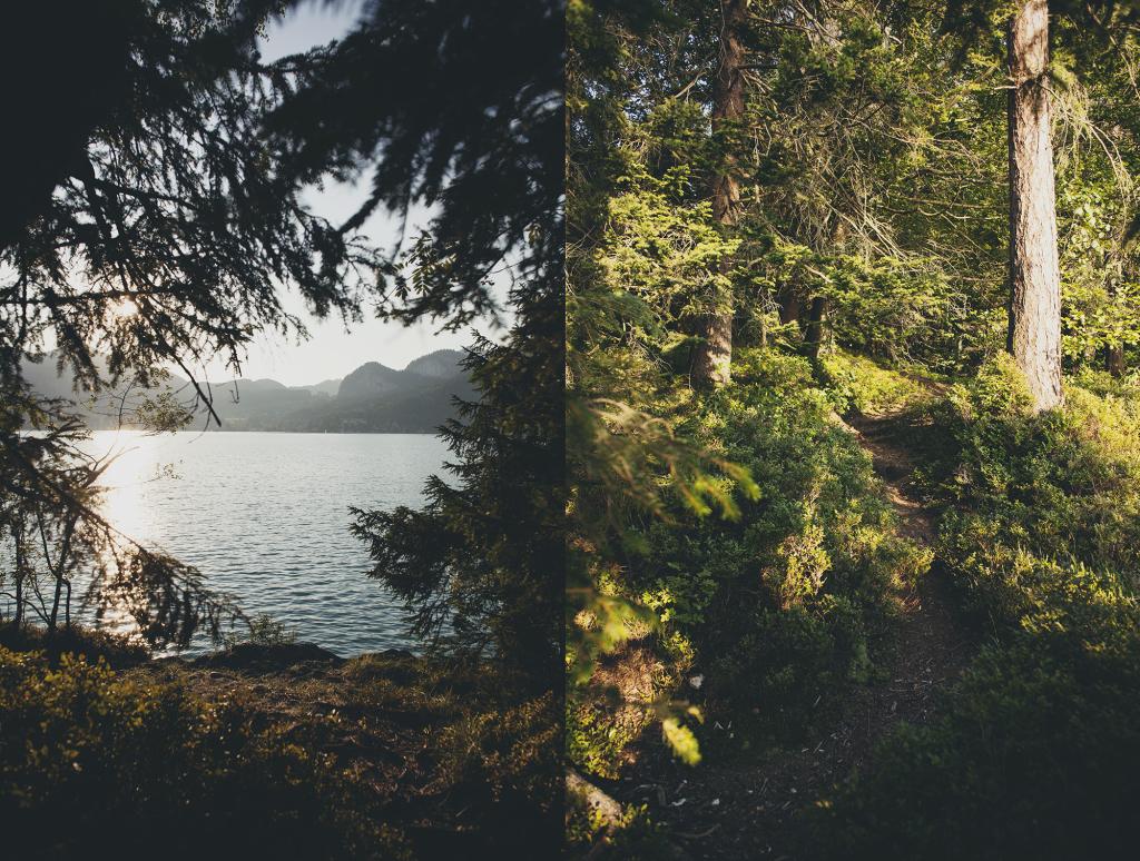 jezioro wolfgang 2