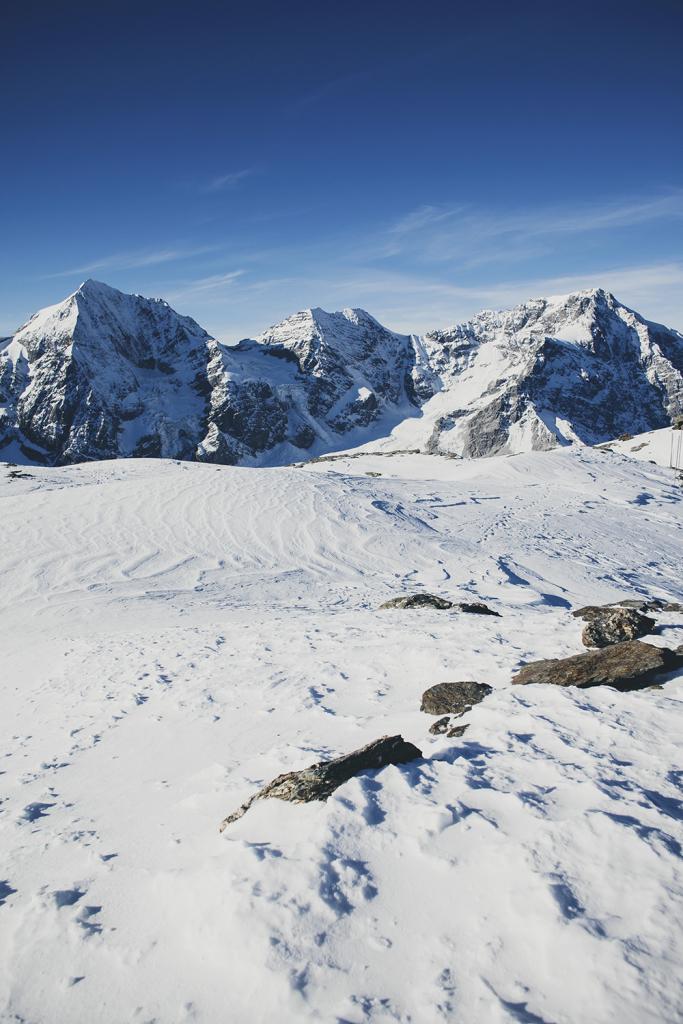 Solda Poludniowy Tyrol