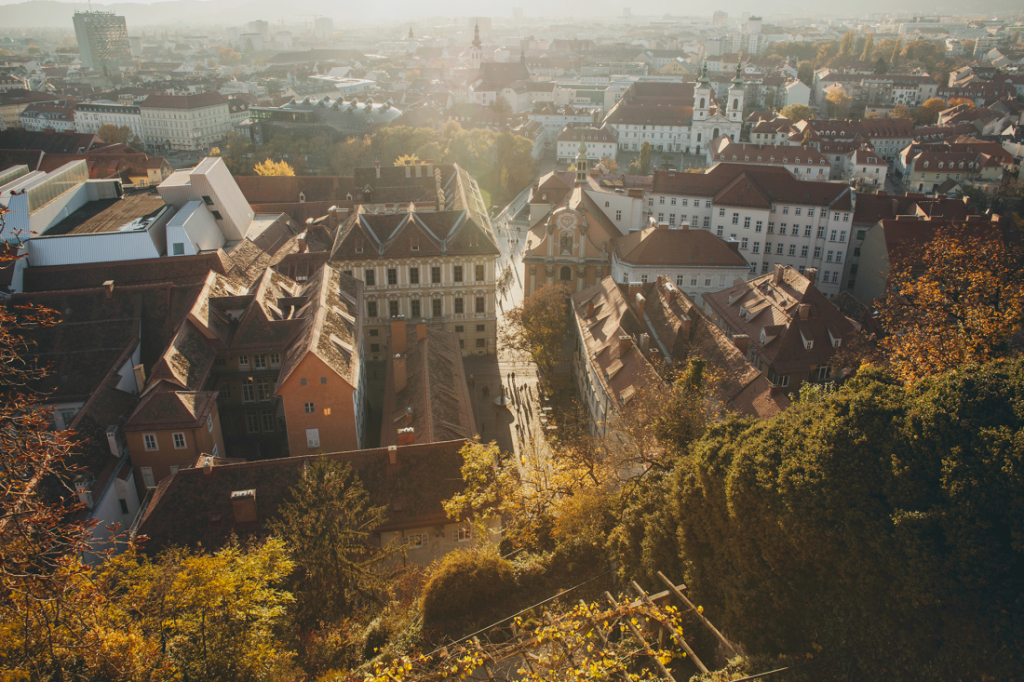 schlossberg-widok-e1446747518320