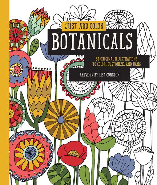 cvjustaddcolourbotanicals