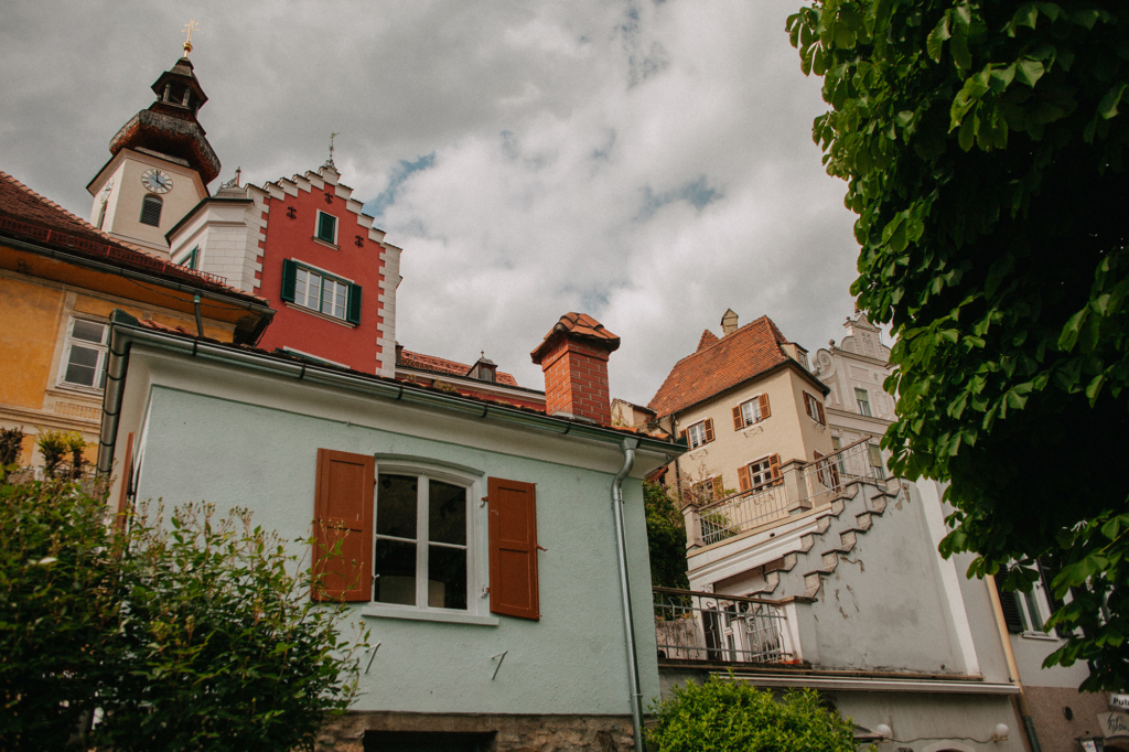 IMG_7047a-2