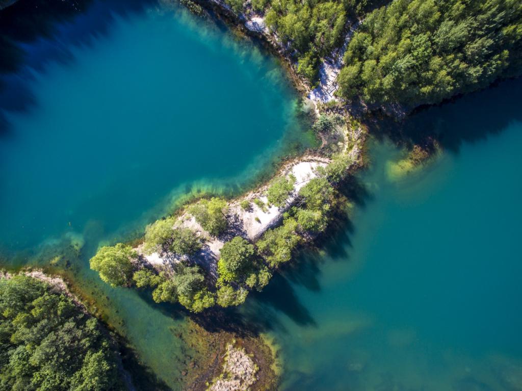 Naturalne atrakcje województwa Lubuskiego