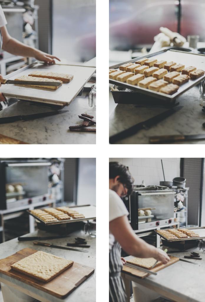 massolit bakery krakow