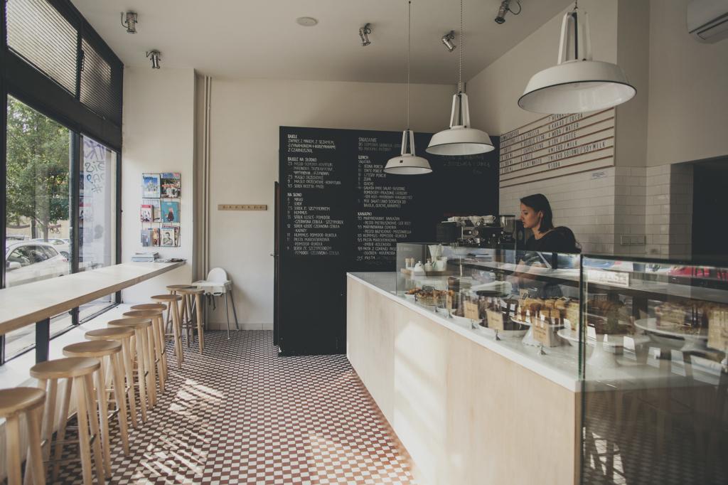 massolit bakery cafe