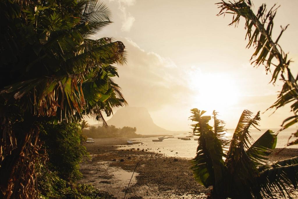 Mauritius informacje o wyspie - co warto wiedzieć