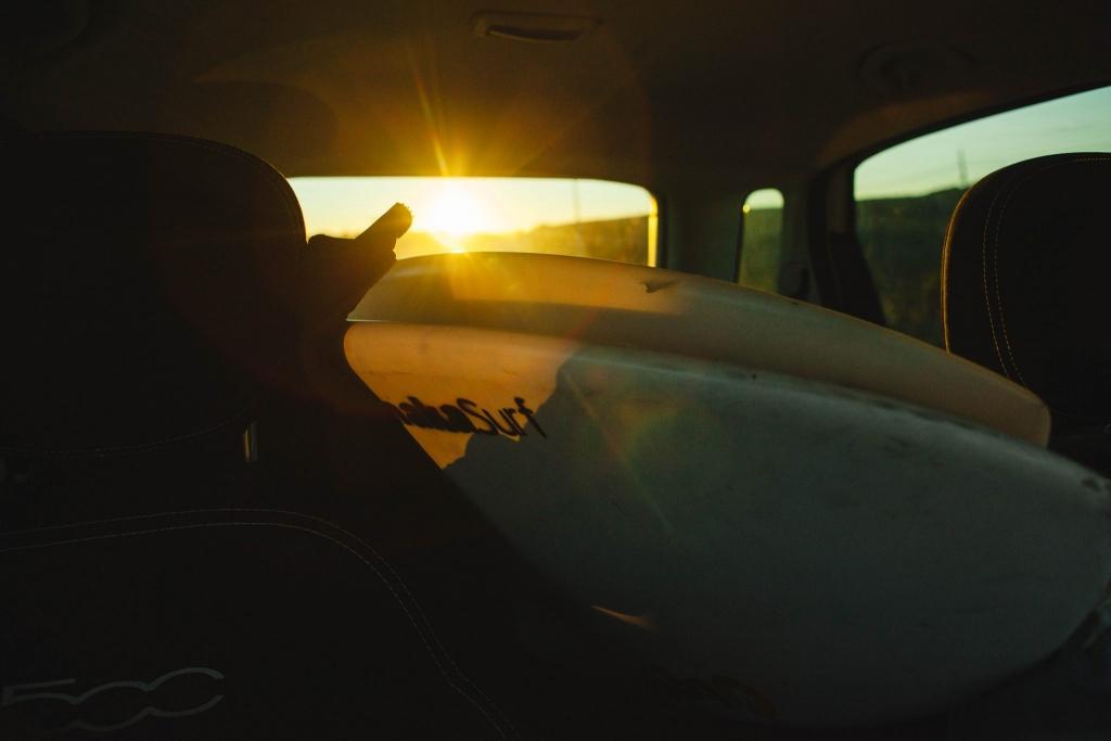 portugalia surfing
