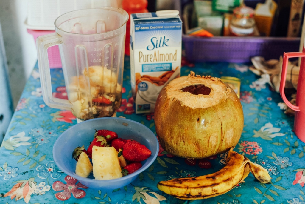 zdrowy styl życia bez diety