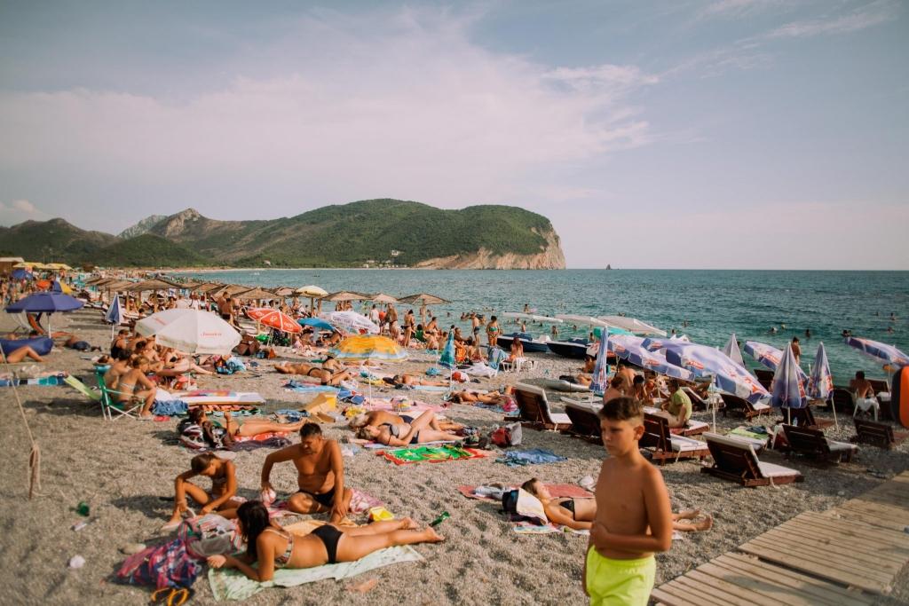 bałkany wrażenia z podróży